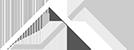 鹤壁水木山石室内设计,鹤壁装修,鹤壁装修公司,鹤壁装饰,鹤壁旧房改造